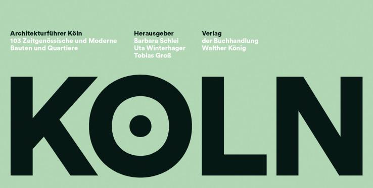 Architekturfuhrer_Koeln