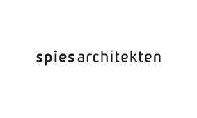 logo_aktuelles